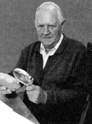 Ladislav Bánesz