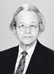 Juraj Bárta