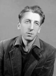 Anton Petrovský-Šichman