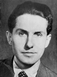 František Prošek