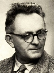 Josef Skutil